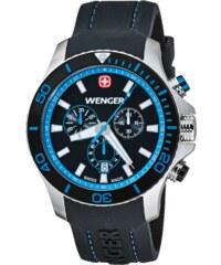 Wenger Sea Force Chrono 01.0643.103