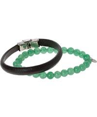 OXXO Armband green