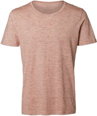 SELECTED HOMME Pima Baumwoll T Shirt