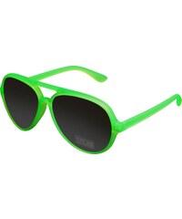 MSTRDS Sonnenbrille Domwe