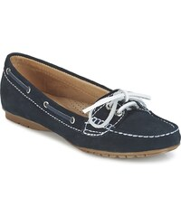 Sebago Chaussures MERIDEN TWO EYE