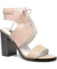 SENSO - VALLERI VI - Sandalen für Damen / beige