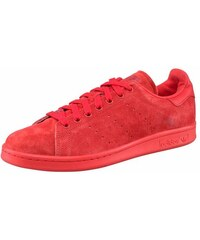 Stan Smith Sneaker adidas Originals rot 38,39,40,41,42,43,46,47