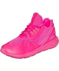 adidas Originals Tubular Runner Sneaker Kinder rosa 10K UK - 28 EU,11K UK - 29 EU,5.5 UK - 38.2/3 EU,6 UK - 39.1/3 EU