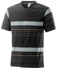 JOY sportswear T-Shirt VASCO JOY SPORTSWEAR bunt 48,50,52,54,56,58