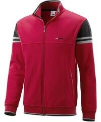 JOY sportswear Jacke PHIL JOY SPORTSWEAR rot 48,50,56,58