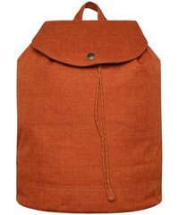 Herschel Reid Mid-Volume Rucksack HERSCHEL orange