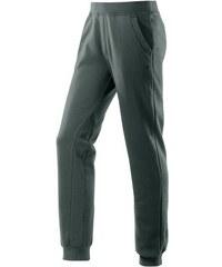 JOY sportswear Hose SIMON JOY SPORTSWEAR grün 48,50