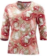 Damen JOY sportswear T-Shirt ALETTA JOY SPORTSWEAR bunt 36,38,40,42,44,46,48,50