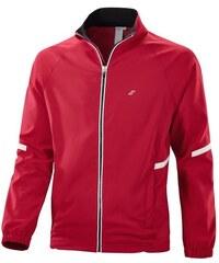 JOY SPORTSWEAR JOY sportswear Jacke DEXTER rot 48,50,52,54,56,58