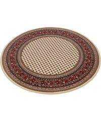 Teppich Rund Hetauda gewebt ORIENTAL WEAVERS natur 10 (Ø 160 cm),9 (Ø 133 cm)