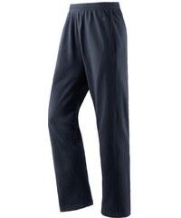 JOY sportswear Hose MARCUS JOY SPORTSWEAR blau L,M,25,26,27,28,29,58,98
