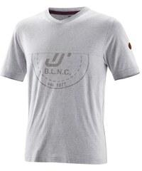 JOY sportswear T-Shirt VEIT JOY SPORTSWEAR natur 48,50,52,54,56,58