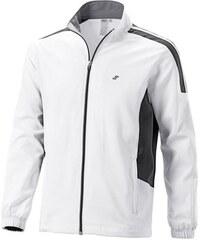 JOY sportswear Jacke DAREK JOY SPORTSWEAR weiß 48,50,52,54,56,58