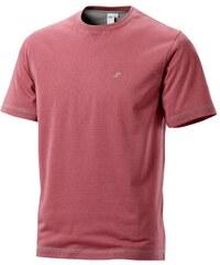 JOY SPORTSWEAR JOY sportswear T-Shirt HARRY rot 48,50,54,56,58