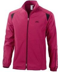 JOY SPORTSWEAR JOY sportswear Jacke KAI rot 48,52,54,56,58