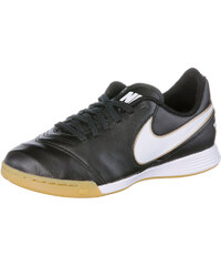 Nike TIEMPO LEGEND VI IC Fußballschuhe Kinder