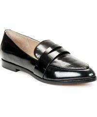 Michael Kors Chaussures TIPTON