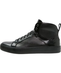 Kenneth Cole Reaction SKYDIVE Sneaker high black
