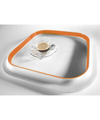 Gio'Style Podnos Entity Orange