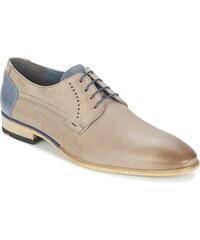 Lloyd Chaussures DRANNON