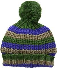 ESPRIT Baby - Jungen, Mütze, 095EEBP002 Hat