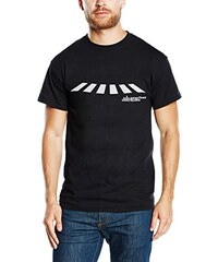 Abbey Road Studios Herren T-Shirt Crossing