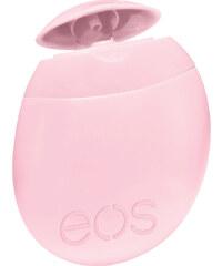 eos Berry Blossom Krém na ruce 44 ml