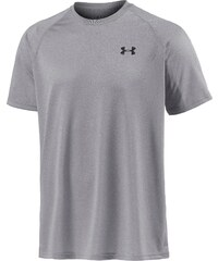 UNDER ARMOUR Heatgear Tech Funktionsshirt Herren