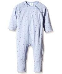 Sanetta Baby - Mädchen Schlafstrampler 221210