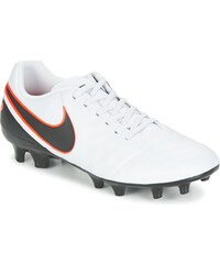 Nike Chaussures de foot TIEMPO GENIO II LEATHER FG