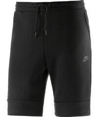 Nike Tech Fleece Funktionsshorts Herren