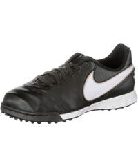Nike TIEMPO LEGEND VI TF Fußballschuhe Kinder