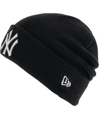 NEW ERA Seasonal Beanie