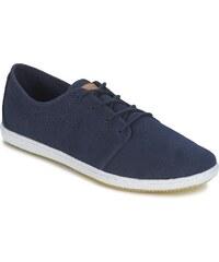 Lafeyt Chaussures DERBY CANVAS