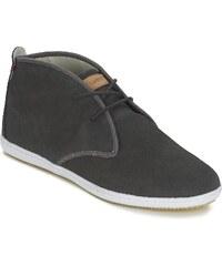 Lafeyt Chaussures KOLA