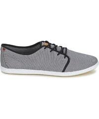 Lafeyt Chaussures DERBY BOUNDED CANVAS