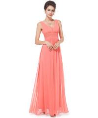 Ever Pretty šaty na ples-skladem