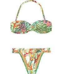 Cia Maritima Bikini Bandeau - Kalua