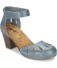 Art Chaussures escarpins IMEET 144