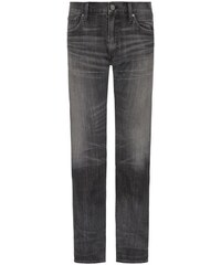Citizens of Humanity - Bowery Jeans für Herren