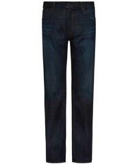 Citizens of Humanity - Bowery Jeans für Herren