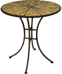 Stůl Bettina