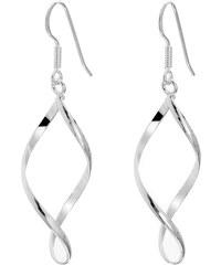 Lesara 925er Silber-Ohrhänger