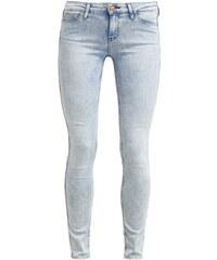 Lee SCARLETT Jeans Skinny Fit summer wind