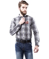 Napapijri Gravin Košile