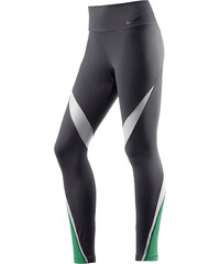 Nike Legendary Fabric Twist Tights Damen