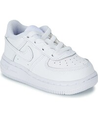 Nike Tenisky Dětské AIR FORCE 1 Nike