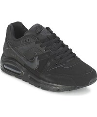 Nike Chaussures AIR MAX COMMAND LEATHER