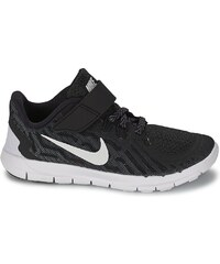 Nike Chaussures enfant FREE 5.0 CADET